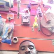 user_zljo721's profile photo
