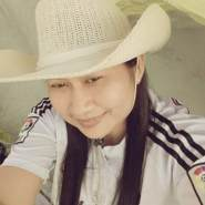 anchaliponp's profile photo