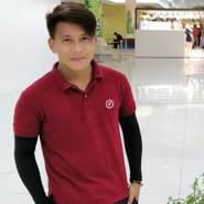 andrianb31's profile photo