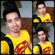 hariyanto23454's profile photo