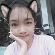user_qabmn50681's profile photo