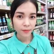 saranyac6's profile photo