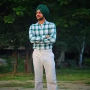 gurjeets106's profile photo