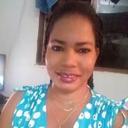 delphiney6's profile photo