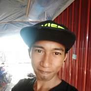 adinugraha11's profile photo