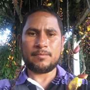 jairom324's profile photo