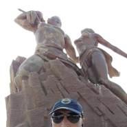 ahmeta3065's profile photo