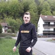 valentint83's profile photo