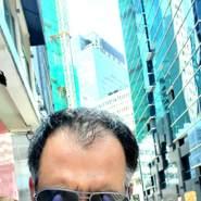 bipatsuarjun's profile photo