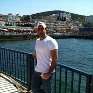 richardr707's profile photo
