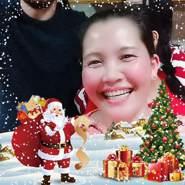 katea321's profile photo