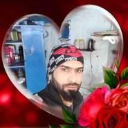 user_al0342's profile photo