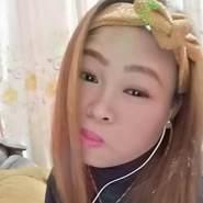 hannahl72's profile photo