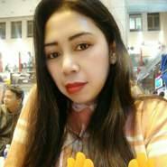 diaha725's profile photo