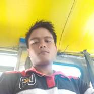 junm139's profile photo