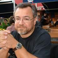 adamefaure's profile photo