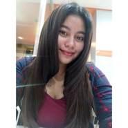 joanneo10's profile photo