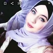 mghmz718's profile photo