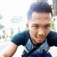 fauziel2's profile photo