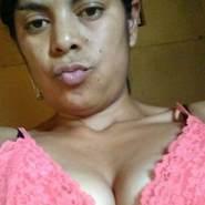 inesd763's profile photo