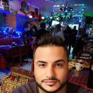 orlandocristian2's profile photo