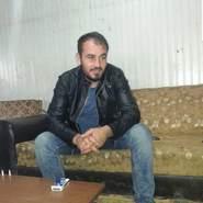 semihk259's profile photo
