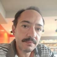 giacomom63's profile photo