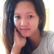 terryt110's profile photo