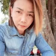 user_esr275's profile photo