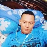 hilal015's profile photo