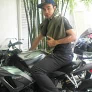 wanm3648's profile photo