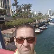 andybrandons24's profile photo
