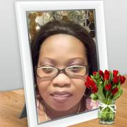 thandiwen1's profile photo
