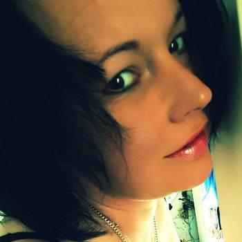 steffiea_Sachsen-Anhalt_Single_Female