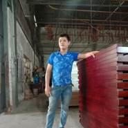 nguyenn648's profile photo