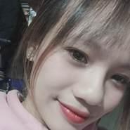 quynhz9's profile photo