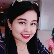 nuy1845's profile photo