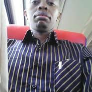 fadhilif's profile photo