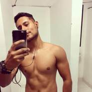 marc3912's profile photo
