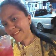 luzmarinapaniagua's profile photo
