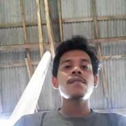 adij835's profile photo