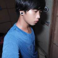 user_qry174's profile photo
