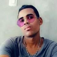ismaelterrero0313's profile photo