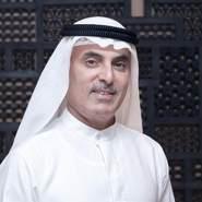 ali_omar4663's profile photo
