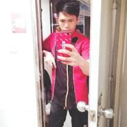 jericm16's profile photo