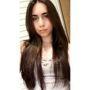 sevcan43's profile photo