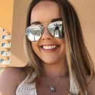 sarah_loveth5's profile photo