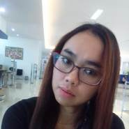 Asty1983's profile photo