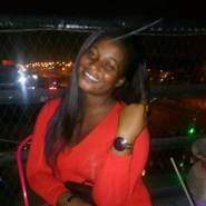 elizabethb294's profile photo