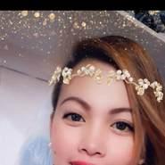 ashleym306's profile photo